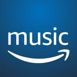 期間限定 Amazon Musicが3ヶ月99円で音楽聴き放題 Vod Spot